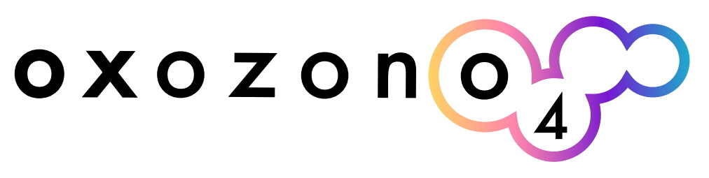 Oxozono